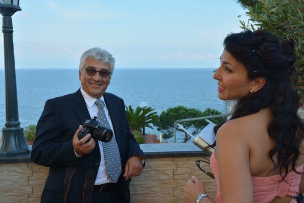 Quella intervista a Raffaele Ranieri: un grande uomo anche a rileggerla postuma