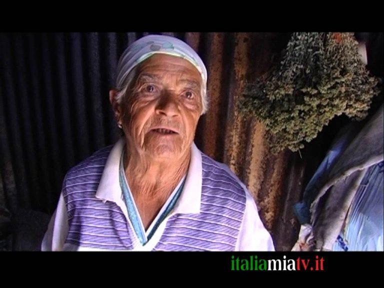 Antonietta Piccolo, una storia che si fa poesia e commuove la rete