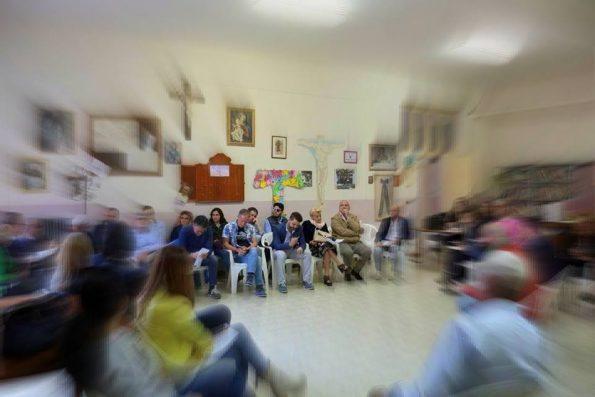 Il Comitato Civico per la tutela della salute pubblica a Sant'Anastasia va avanti. Ecco i prossimi passi…