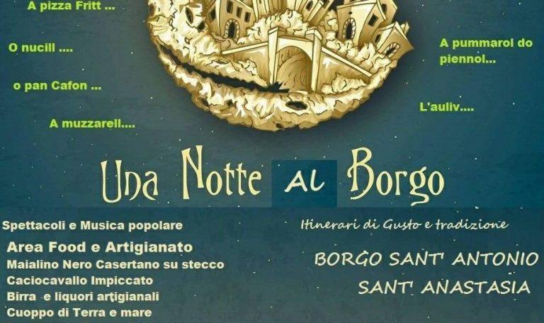 Scoppia la polemica attorno ai prossimi festeggiamenti in onore di Sant'Antonio