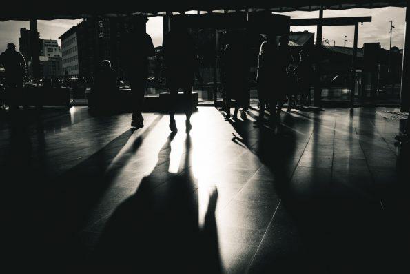 Le ombre (e le opportunità) delle prossime elezioni comunali a Sant'Anastasia