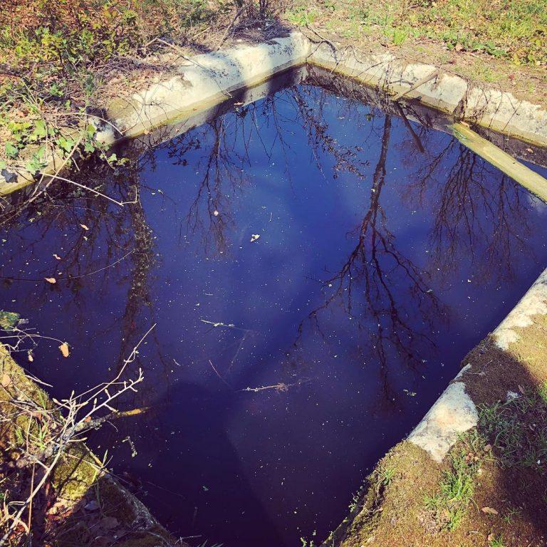 Sant'Anastasia, quel luogo dove trovi una perfetta tenuta d'acqua o d'altro liquido…