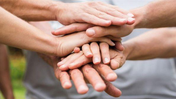 Fare comunità a Sant'Anastasia, un'impresa sempre più difficile. Come riuscirci?