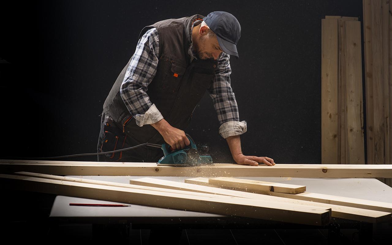 Artigiano-artigiani-legno