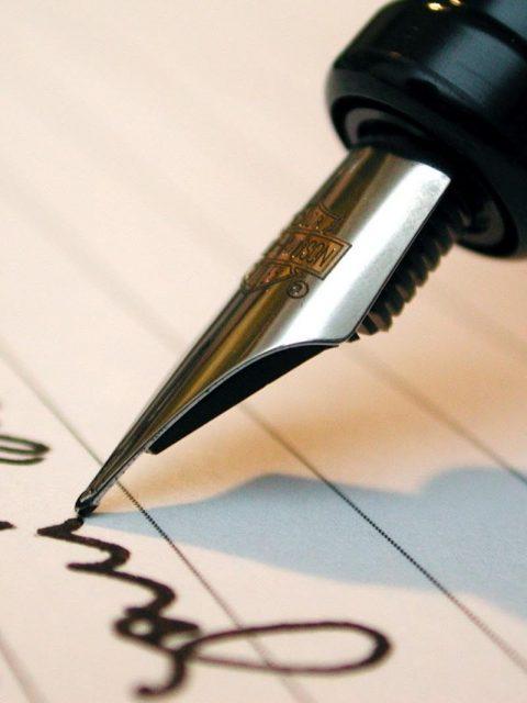 """Riceviamo e volentieri pubblichiamo. Una """"lettera aperta"""" di Carolina Marciano"""