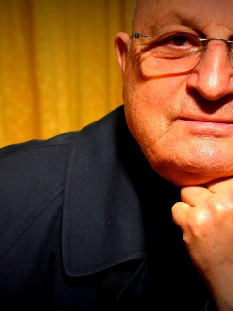 Gli auguri di Beniamino Depalma (vescovo emerito) per questo stranissimo Natale 2020